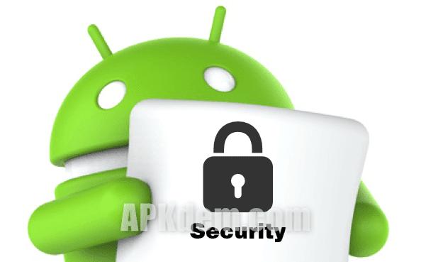 Rekomendasi Antivirus Untuk Android Terbaik 2019 Yang Wajib Digunakan