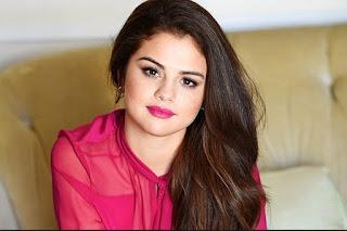 Kumpulan Lagu Selena Gomez Mp3
