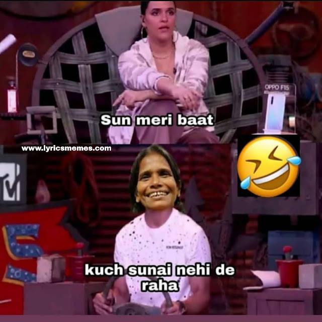 corona virus memes,funny corona virus memes,neha dhupia funny memes