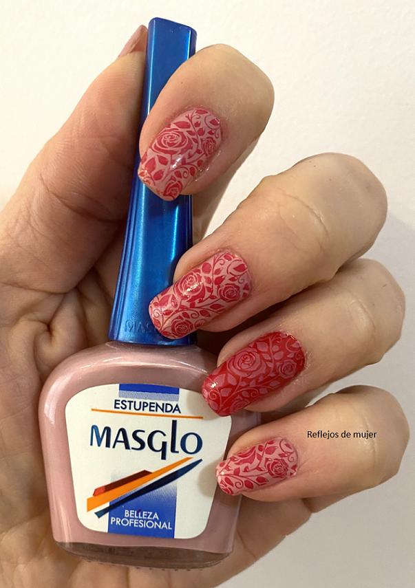 manicura_rosas1