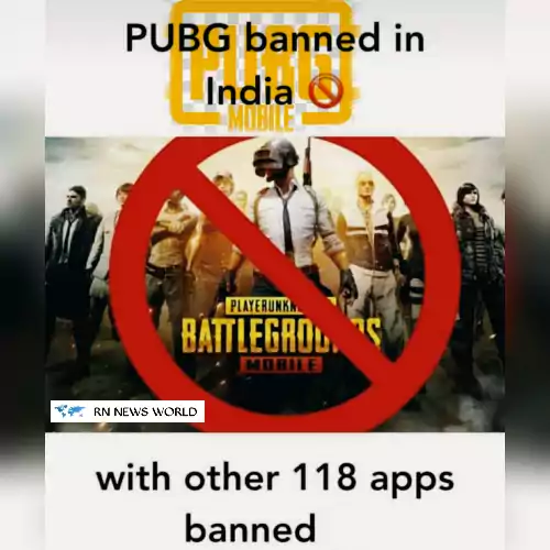 Pubg-banned-india-Government-bans-PUBG-118-other-mobile-apps