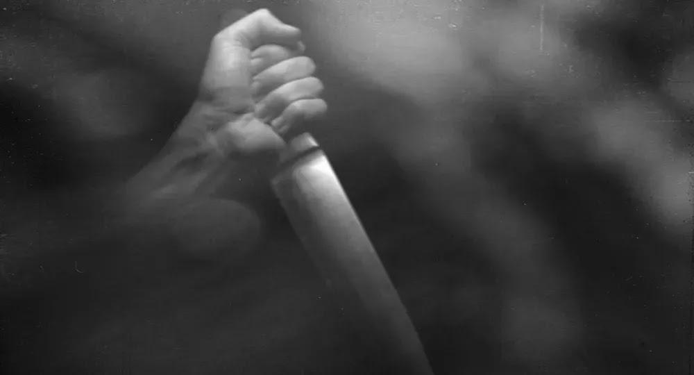 ΗΠΑ: Νεαρός YouTuber που έκανε φάρσες σε ανυποψίαστους με μαχαίρι για βίντεο πυροβολήθηκε και πέθανε