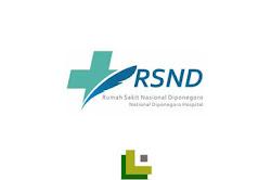 Lowongan Kerja Pegawai Rumah Sakit Nasional Diponegoro (RSND) Tahun 2020