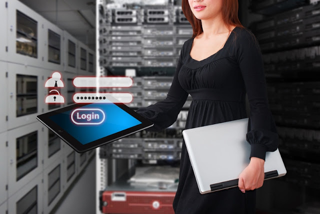 Dedicated Server, Dedicated Hosting, Web Hosting
