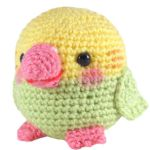 https://icrochetthings.wordpress.com/2017/03/31/free-pattern-friday-chubby-parakeet-amigurumi/