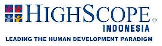LOKER BUDDHA & CHRISTIAN TEACHER HIGHSCOPE PALEMBANG AGUSTUS 2020