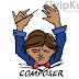 Apa Itu Composer dan Cara Install Composer di Windows