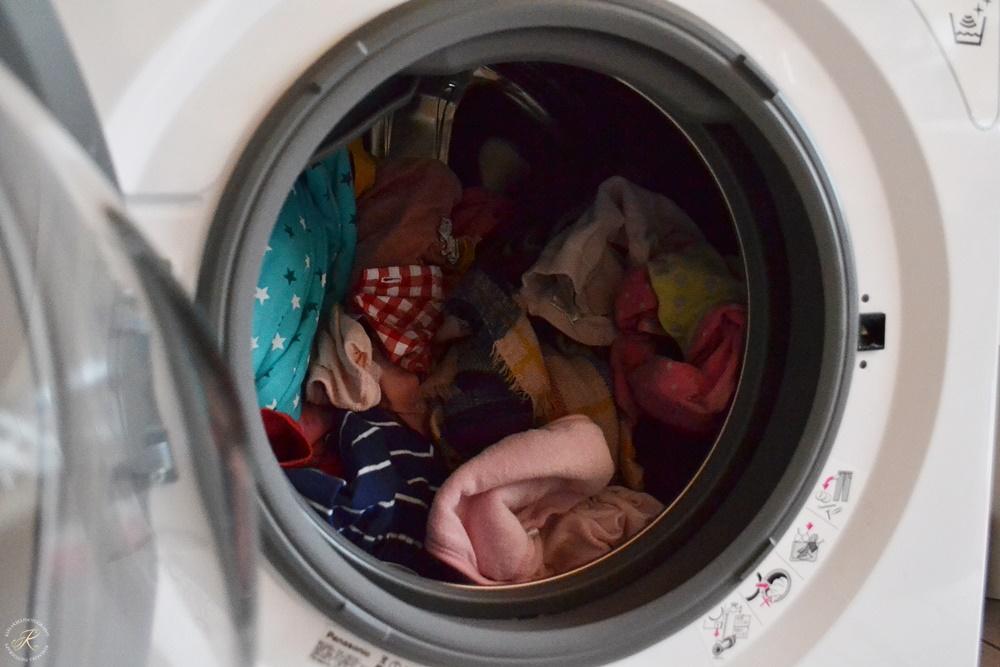 Waschmaschinen frontlader toplader mediamarkt