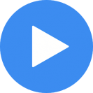 MX Player Apk v1.32.0 (No ADS + AC3/DTS) [Color Mod]