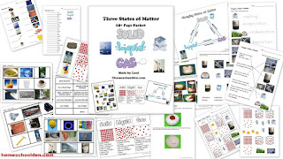 http://homeschoolden.com/2016/09/27/states-of-matter-changing-states-of-matterpacket/