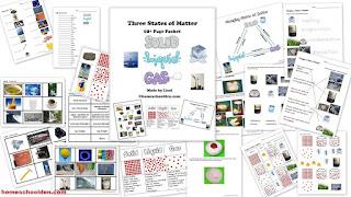 http://homeschoolden.com/2016/09/27/states-of-matter-changing-states-of-matterpacket/