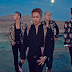Lirik Lagu Big Bang - Bae Bae (terjemahan Indonesia + romanization + english translate)