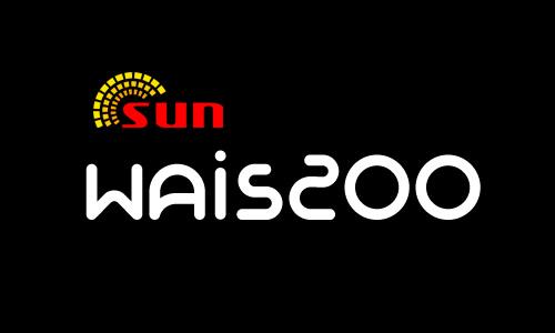 How to register WAIS 200 Sun promo