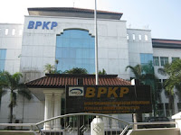 Badan Pengawasan Keuangan dan Pembangunan - Recruitment Staff NON CPNS BPKP April 2016