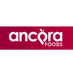Ancora Foods Products Distributorship