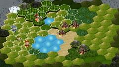 turn-based-strategy-game-development