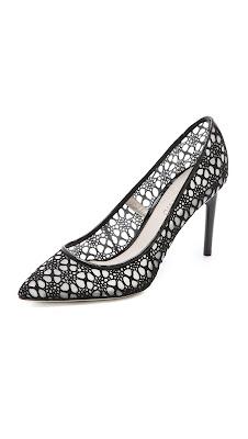 zapatos casuales de mujer para vestir
