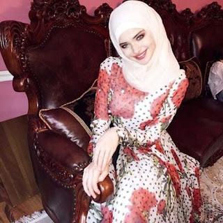 ارملة سورية لاجئة بدي زاوج مسيار و بعده يتم الاعلان الرسمي عن الزواج