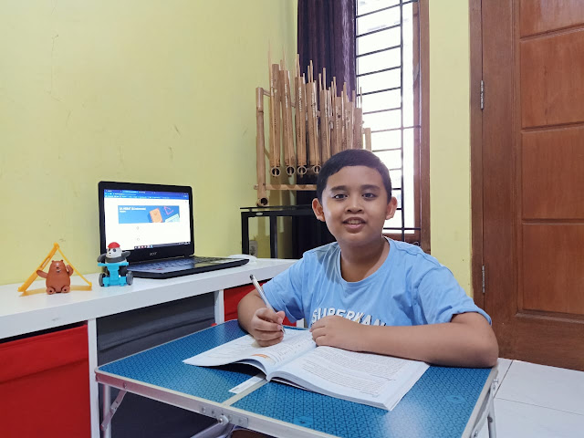 kuota belajar smartfren