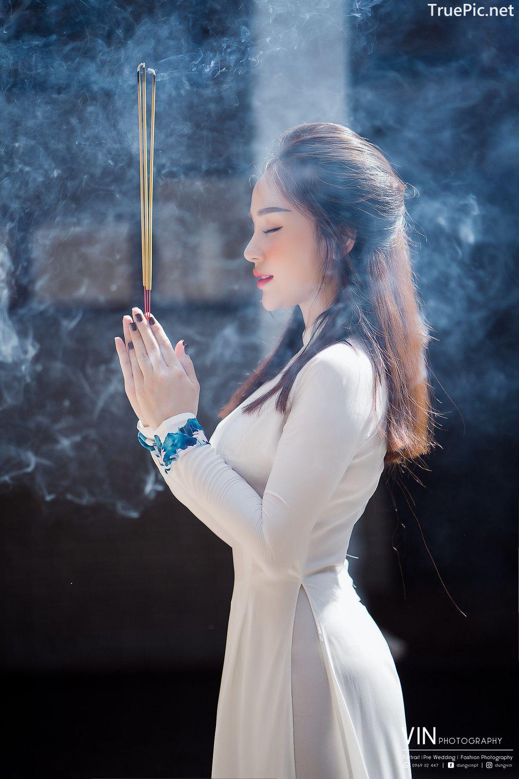 Image-Vietnamese-Beautiful-Girl-Ao-Dai-Vietnam-Traditional-Dress-by-VIN-Photo-1-TruePic.net- Picture-6
