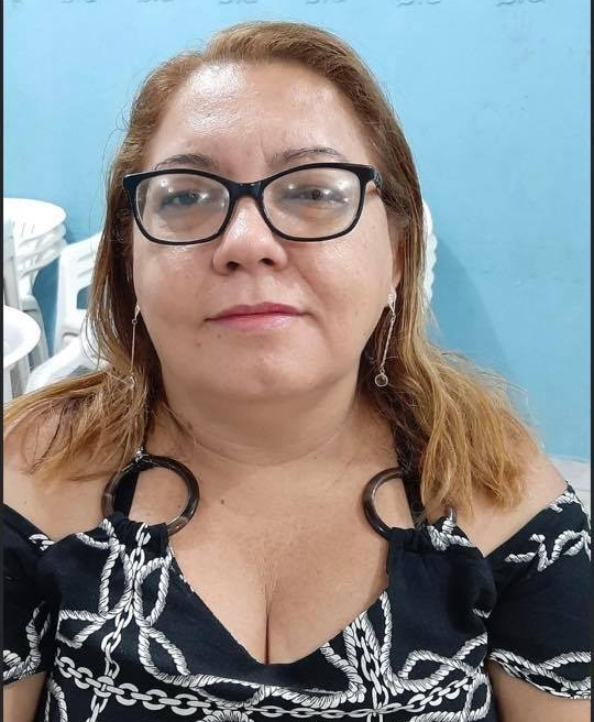 NOTA DE PESAR: Sindicato dos Trabalhadores Públicos Municipais de Óbidos