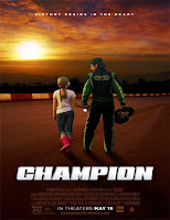 Champion Película Completa HD 1080p [MEGA] [LATINO]