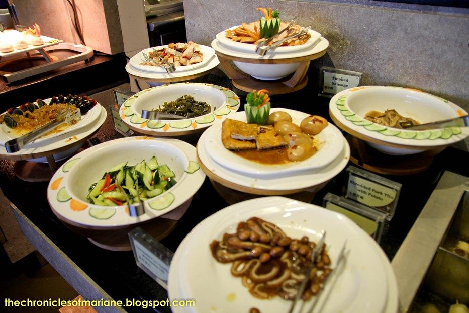 Chinese Food Buffets Kingston Ontario