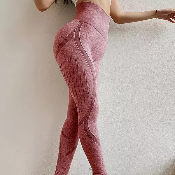 super soft leggings