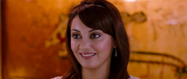 Bheja Fry 2 (2011) Hindi 720p HDRip