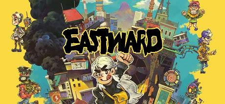 eastward-pc-cover