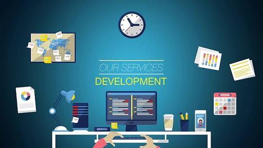 Cursos Grátis de Programação e Desenvolvimento da TIM
