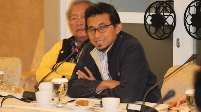 PKS Kritik Keras Muhadjir Sebut Bansos Tak Mungkin Ditanggung Negara Sendiri