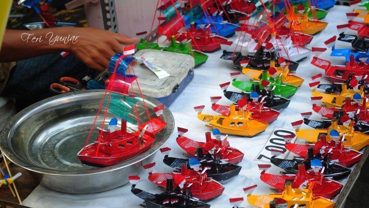 60+ Desain Toko Mainan Anak Minimalis Modern - Model ...