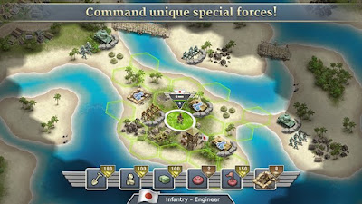 1942 Pacific Front Apk v1.4.4 Mod (Money/Premium)