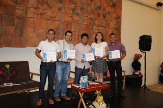 Escritores Independientes de Chiapas (EICH)