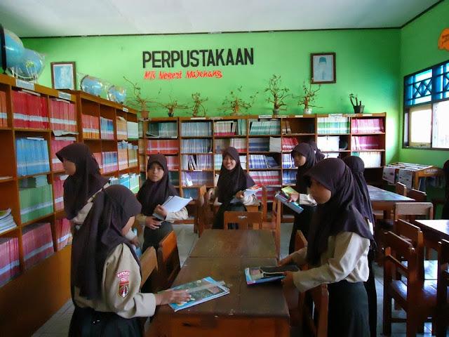 Sejarah Berdirinya Madrasah di Indonesia