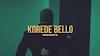 VIDEO: Korode Bello – Mi Casa Su Casa (Pryme9jablog)