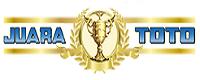 daftar,link alternatif, wap 7naga toto