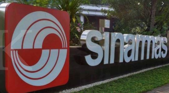 Alamat Lengkap dan Nomor Telepon Kantor Bank Sinarmas di  Cimahi
