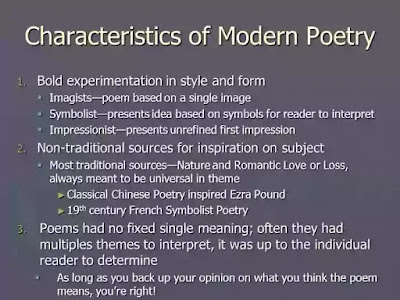 But by far the most important poets of the Modernism who gave the poetry of the decade its peculiar flavour are a new group that include Auden, the leader of the group, Cecil Day Lewis, William Empson, Stephen Spender, Christopher Isherwood and Leuis MacNiece.