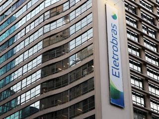 TRF-5 rejeita pedido de suspensão de liminar que proíbe privatização da Eletrobras