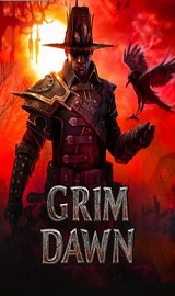 Grim Dawn Definitive.Edition.v1.1.9.0-CODEX