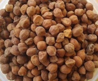 chana future commodity price