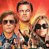 Once Upon a Time in Hollywood - Review
