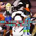 """Las Razones Por La Que Goku Invita A """"MAESTRO ROSHI"""" Al Torneo / Lo Que No Vio Del Espisodio 83/ Dragon Ball Super"""