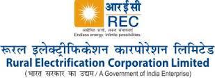 REC Company Logo