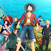 """One Piece: Pirate Warriors 4"" é anunciado e ganha trailer"