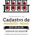 SAÚDE: HEMOBA DE BONFIM CADASTRA DOADORES DE MEDULA ÓSSEA
