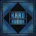 K.A.R.D - K.A.R.D Project Vol.3 Rumor [Single] (2017)