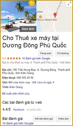 Thue xe Phu Quoc